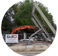 g3d-entreprise-demolition-amiens-nord-pas-de-calais-picardie-lille-hauts-de-france