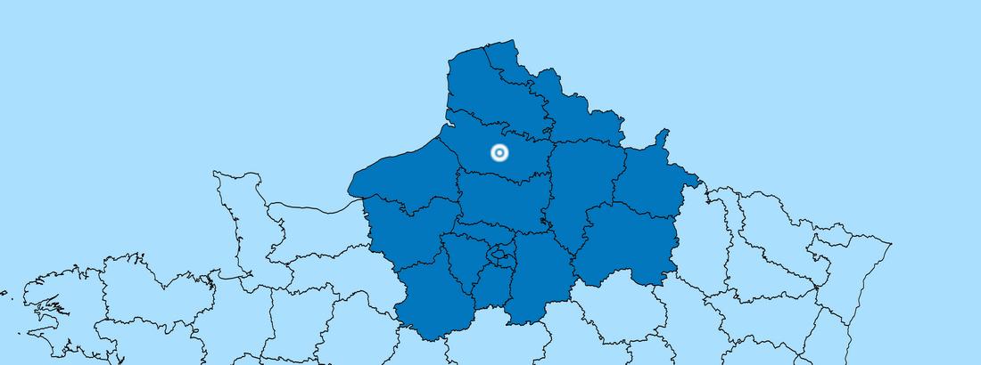 Desamiantage Déplombage Paris Picardie Nord Pas-de-Calais Normandie France