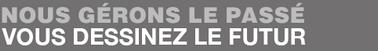 G3D : Entreprise de désamiantage & démolition Amiens Lille Paris Rouen Reims